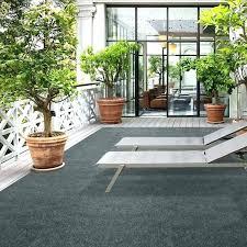 artificial turf indoor outdoor grass carpet get ations a dean premium heavy duty green