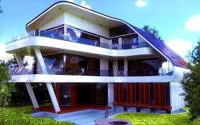 Futuristic Homes For Sale Interior Captivating Modern House Designs Futuristic Homes Blues