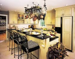 Classic Kitchen Neo Classic Kitchen Project Custom Kitchen Bathroom Remodeling