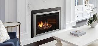 heat glo cosmo gas fireplace insert