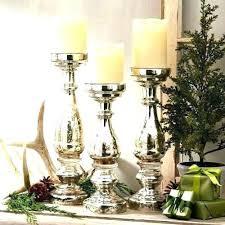 gold pillar candle holders pillar candle holders pillar candle holders set of 3 candle pillar holders