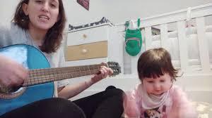 Circle Games por Florencia Camara Halac y Aurora Mae - YouTube