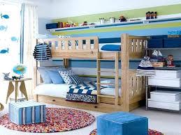 4 year old bedroom ideas bedroom amazing 4 year old boy room ideas 4 year old 4 year old bedroom