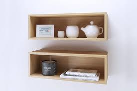 wall shelves wall shelves shelving units