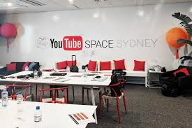 youtube office space. Lovely Office Space Youtube Ideas : Beautiful 7158 I Was Invited To The First Ever Pop Up In Sydney Design P