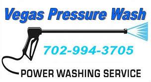 pressure washing las vegas. Brilliant Pressure Las Vegas Power Washing Services 7029943705 And Pressure Washing W