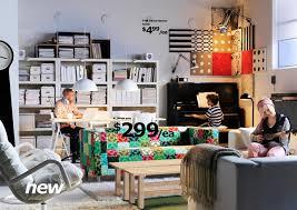 ikea furniture catalog. Ikea Fun Living Room Furniture Catalog