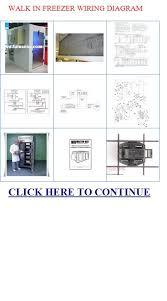 walk in freezer wiring diagram walk in freezer amana fridge Walk In Freezer Wiring Schematic walk in freezer wiring diagram wiring schematic for a walk in freezer