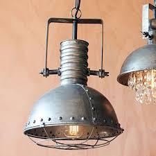 metal pendant lighting fixtures. best 25 industrial light fixtures ideas on pinterest lighting modern kitchen and metal pendant s