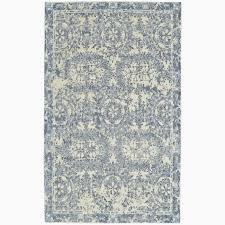 8x8 blue rug gorgeous colonial mills color market indoor outdoor area rug 8 x 8
