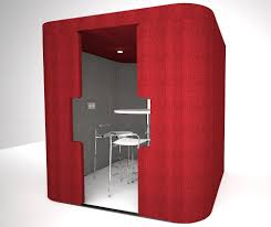 office meeting pods.  Office Office Meeting Pods In Office Meeting Pods