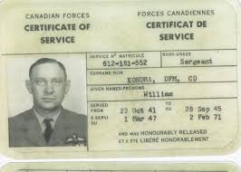 Image - Force Gallery Air rcaf Project The Canadian Royal Memory