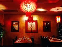china garden missoula mt photo of china garden restaurant mt united states beautiful red lanterns china china garden missoula