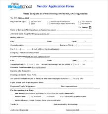 Wholesale Application Template Free Under Fontanacountryinn Com