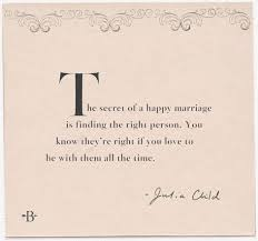 Famous Wedding Quotes Magnificent Quote About Wedding Famous Quotes About Love Marriage B