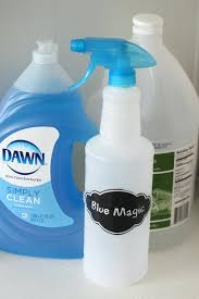best bathroom cleaning products. Best Bathroom Cleaning Products The One Recipe That Proved To Me Homemade Can Be