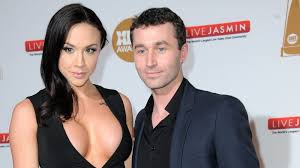 3 Months Later Here s What the Porn Industry Thinks of James Deen