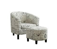 furniture chairs2 furniture