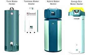 State Water Heaters State Select Water Heaters For Sale