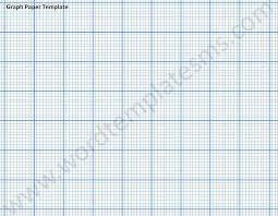 Powerpoint Templates Graph Paper Unfreeze Info