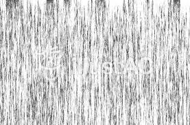 白黒背景壁紙木目調モノクロテクスチャー絵イラスト No 342818無料