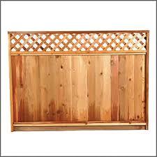 wood fence panels door. Wood Fencing Panels Beautiful Installing Cedar Fence Design Ideas Door
