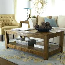 target threshold parsons coffee table table designs