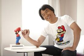 Image result for miyamoto