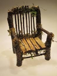 furniture fairy. The Nordic Troll Fairy Furniture Ooak Handmade By Kaeriefaerie52, $45.00