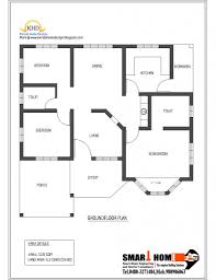 appealing bedroom duplex house plans in india contemporary 3 bedroom wynn bedrooms designs