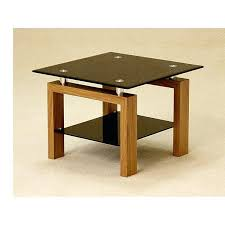 contemporary side tables for living room. aweinspiring modern side tables for living room contemporary with home .