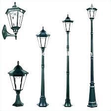 outdoor lighting lamp post outdoor light post outside lamp post outdoor lamp posts solar solar outdoor light post solar garden home depot outside lamp posts