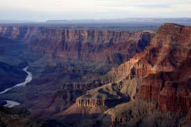 Image result for rama schist grand canyon