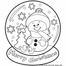 Small Picture Didi coloring Page Christmas coloring pages