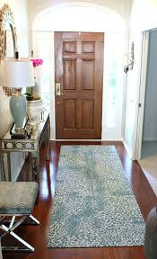 entry way rug latest entryway runner rug entryway rugs find this pin and more on inspire