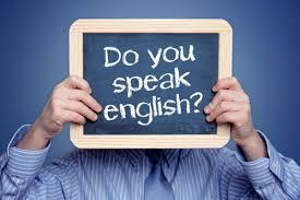 Image result for تدریس زبان انگلیسی