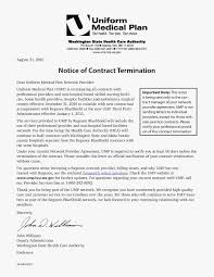 Elegant Job Separation Agreement Template | Kinoweb.org