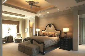 house ceiling design master bedroom ceiling design ideas awesome master bedroom ceiling fan light size design house ceiling design