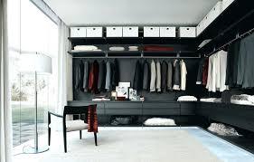 walk in closet ideas for girls. Simple Walk In Closet Ideas For Girls And Furniture  Together With Decorating N
