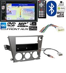 power acoustik double din dvd navigation bluetooth radio install Power Acoustik Wiring Harness image is loading power acoustik double din dvd navigation bluetooth radio power acoustik pd-931nb wiring harness