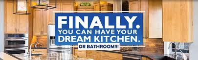 the rochester bath kitchen showroom features 5 000 square feet of constantly changing displays of baths and kitchens if you don t already know exactly