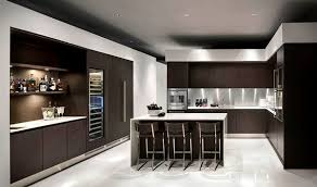 Italian Kitchen Design Vancouver  Italian Kitchen Cabinets Design - Italian kitchens