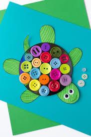 Kids Craft Best 25 Cute Kids Crafts Ideas On Pinterest Easy Kids Crafts