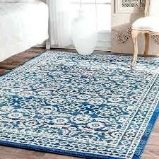 nuloom blue rug traditional vintage dark blue rug 8 x nuloom blue grey rug