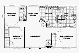 clayton modular home floor plans lovely clayton homes floor plans house mobile bestofhouse