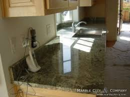 namib green granite countertops san jose