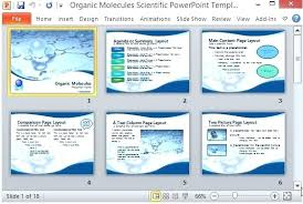 Science Fair Projects Layout Science Fair Project Presentation Template Science Fair Board