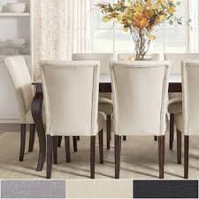 Small Picture How you can find the best dining room furniture boshdesignscom