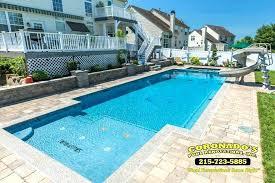 pool coping repair cost pool coping