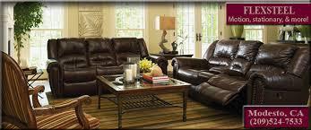 Al s Furniture